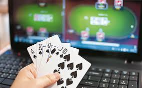 Pemain Poker Rusia Meninggal Saat Mendapat Jackpot Di Kudapoker
