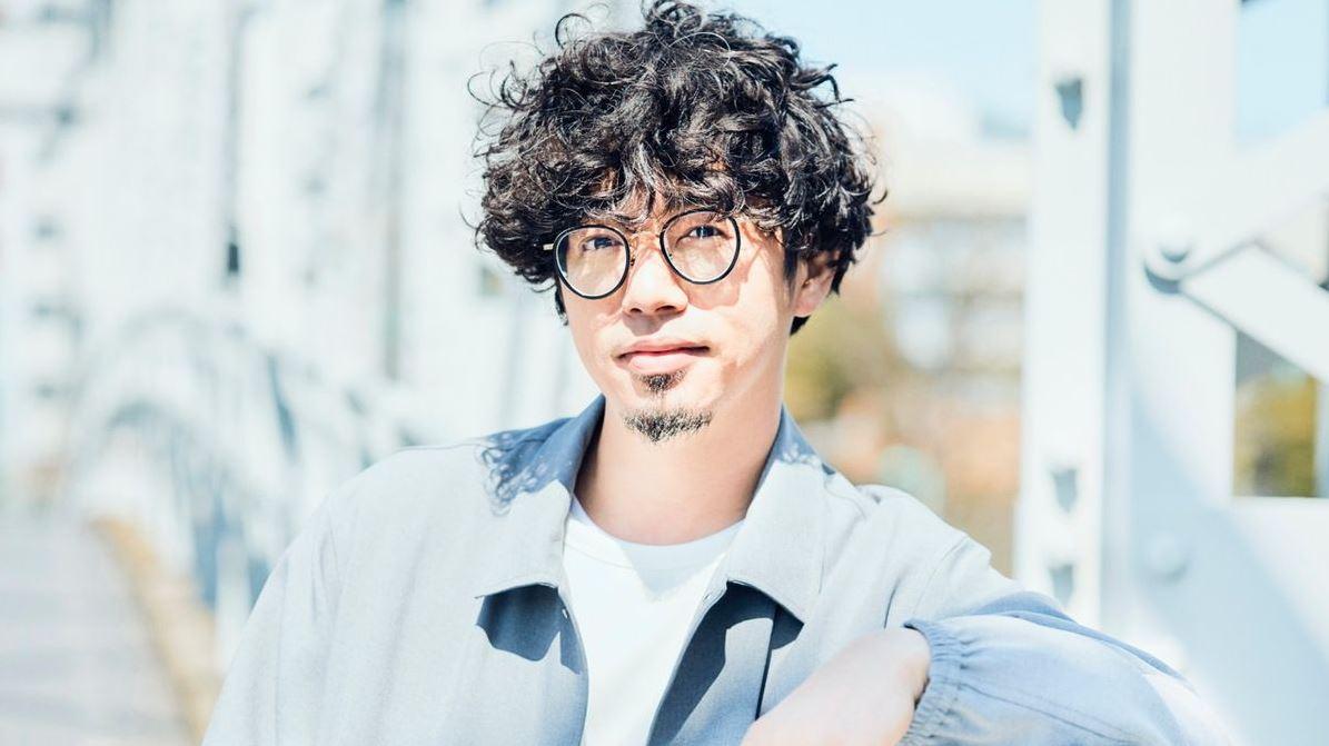 Intip Fakta Masafumi Goto Yuk, Vokalis Dari Asian Kungfu Generation !