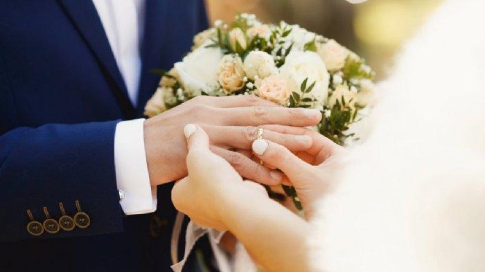 Menikah Tidak Sebercanda Itu Sobat !