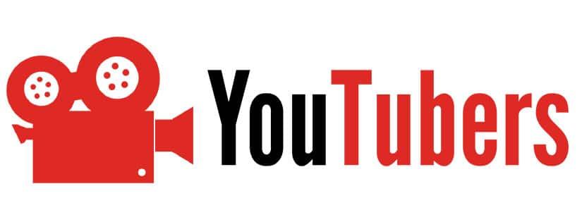 Penghasilan yang Diberikan Youtube Bukan Main - Main